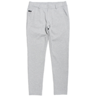 【予約】RESOUND CLOTHING パンツ CHRIS EASY PANTS RC20-ST-016 GREY
