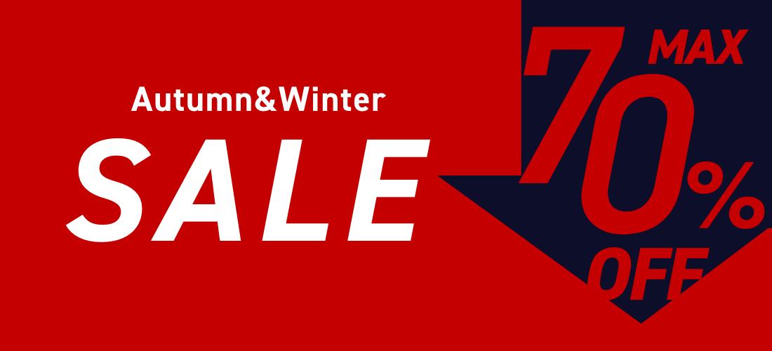 RESOUND CLOTHING