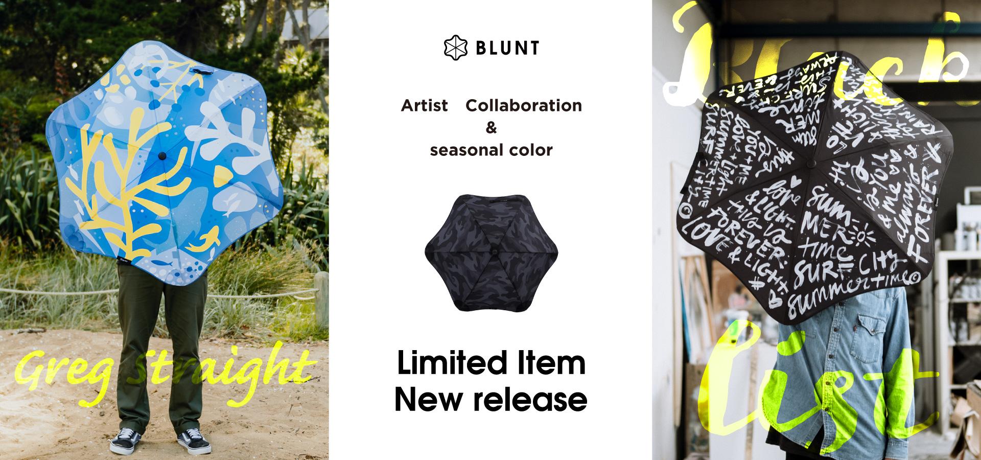 members_100