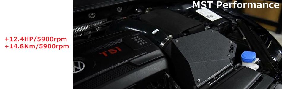 G-FUNKTION ヤフーショッピング Yahoo