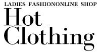 L.A.インポート HotClothing