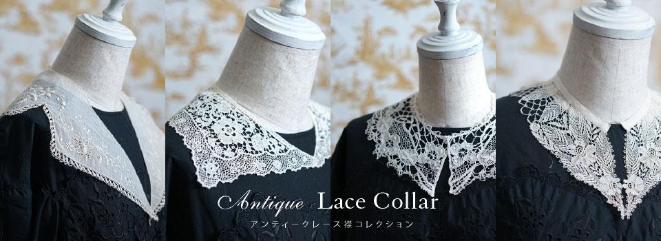 /shopbrand/016/Y/?top